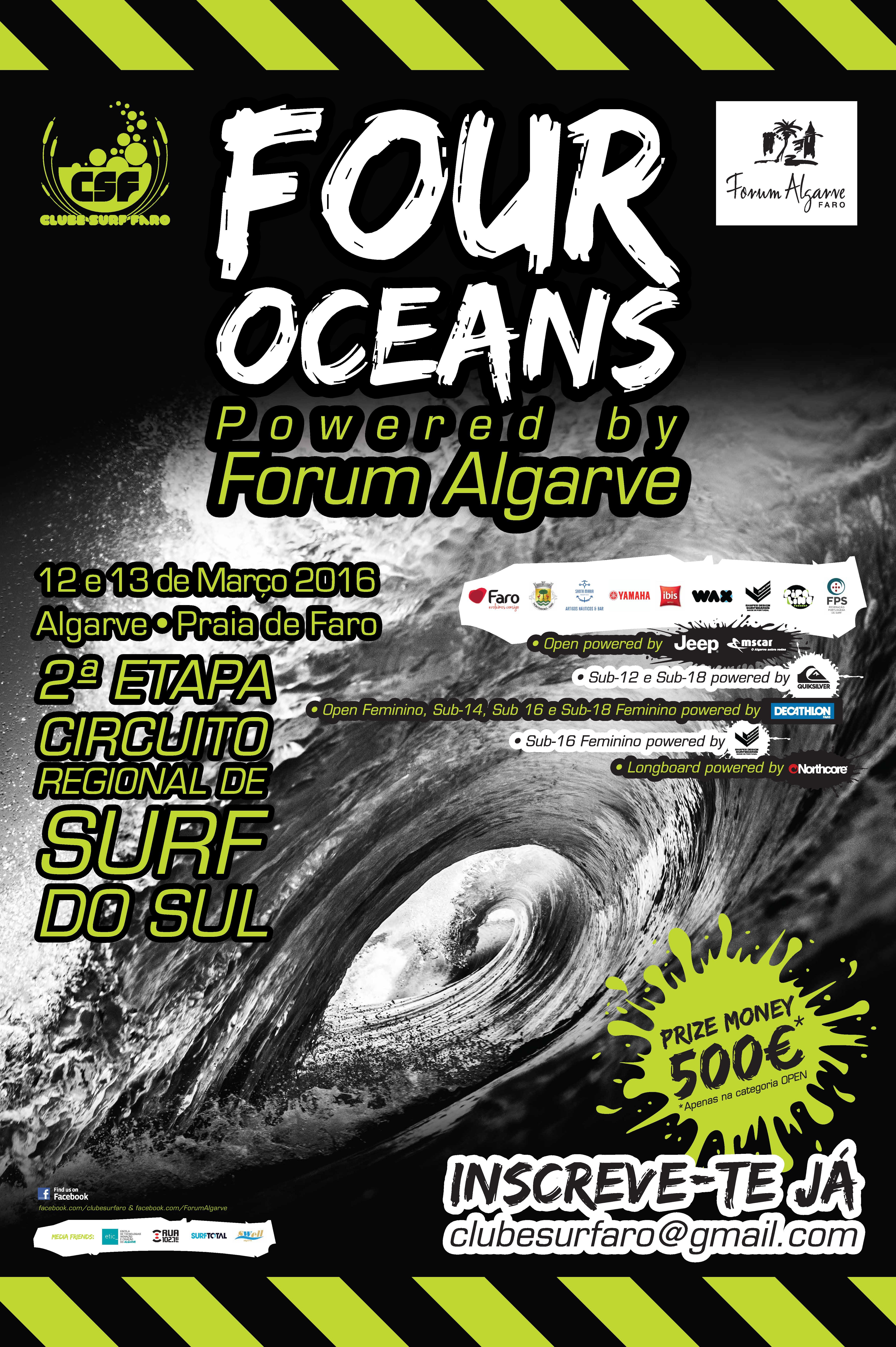 Circuito Algarve : Ls riders tag international autodromo do algarve