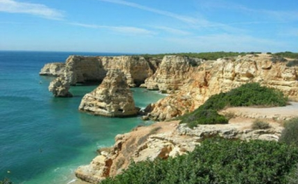 Covid-19: Custo do apoio social «dispara» nas autarquias do Algarve mais dependentes do turismo