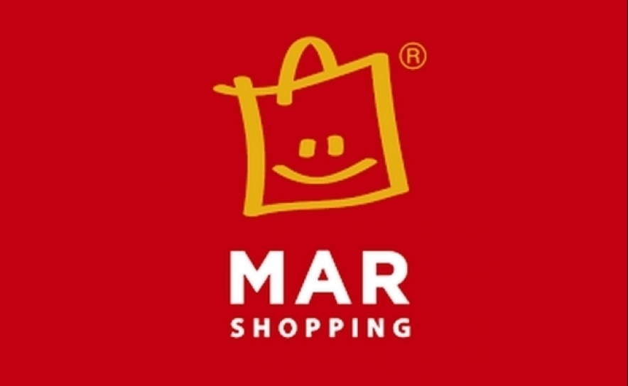 MAR Shopping MAR Shopping